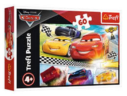 Cars 3   60P resmi