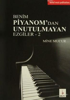 Benim Piyanom'dan Unutulmayanlar 2 resmi