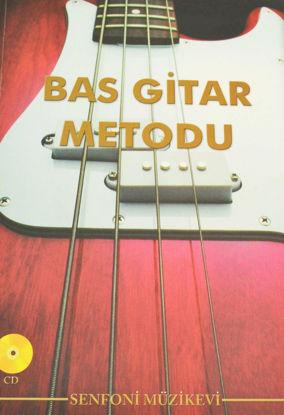 Bas Gitar Metodu resmi
