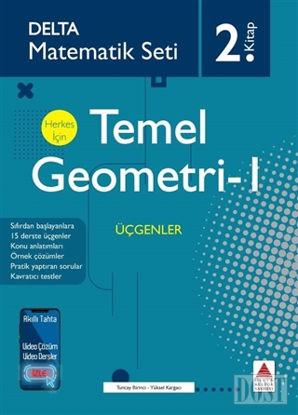 Temel Geometri 1 genler