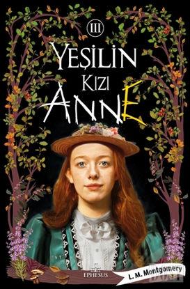 Ye ilin K z Anne 3