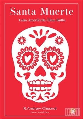 Santa Muerte Latin Amerika da l m K lt