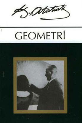 Geometri resmi