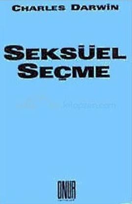 Seksüel Seçme resmi