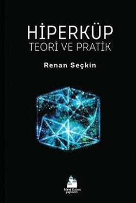 Hiperküp - Teori Ve Pratik resmi