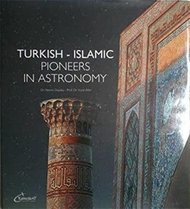 Gök Biliminde Türk-İslam Bilginleri resmi