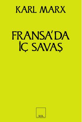 Fransa'da İç Savaş resmi