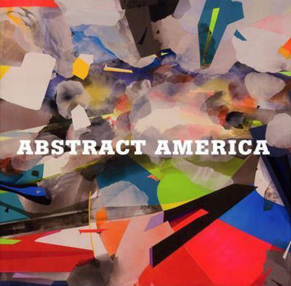 Abstract America resmi