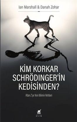 Kim Korkar Schrödinger'in Kedisinden ? resmi