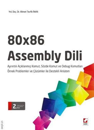 Assembly Dili 80*86 resmi