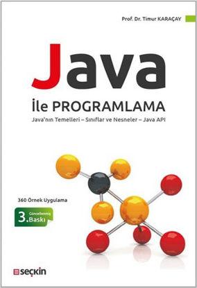 Java İle Programlama resmi