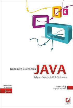 Java Kendinize Güvenerek resmi