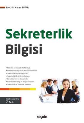 Sekreterlik Bilgisi resmi