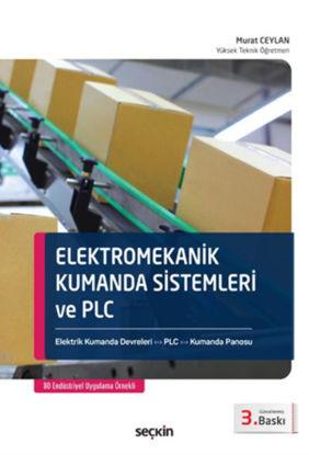 Elektromekanik Kumanda Sistemleri Ve Plc resmi