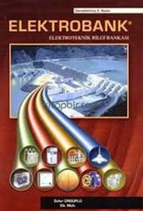 Elektrobank resmi