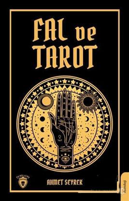 Fal Ve Tarot resmi