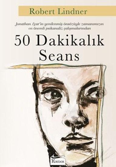 50 Dakikalık Seans resmi