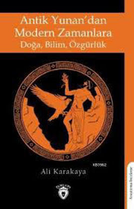 Antik Yunan'dan Modern Zamanlara resmi