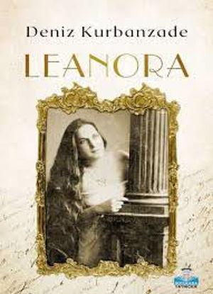 Leanora resmi