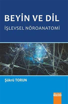 Beyin Ve Dil resmi