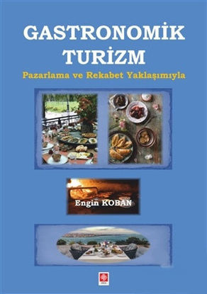 Gastronomik Turizm resmi
