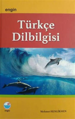 Türkçe Dilbilgisi resmi