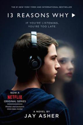 13 Reasons Why resmi