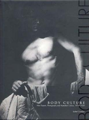 Body Culture 1919-1939 resmi