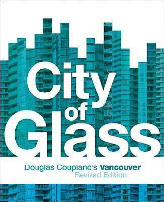 City Of Glass resmi