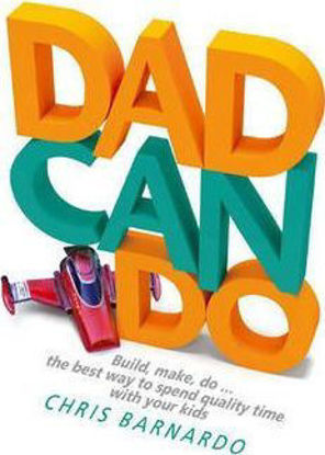 Dad Can Do resmi