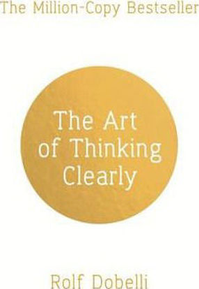 Art Of Thing Clearly resmi