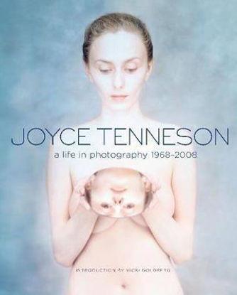 Joyse Teneson A Life In Photography 1968–2008 resmi