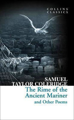 Rime Of The Ancient Mariner And Other Poems resmi