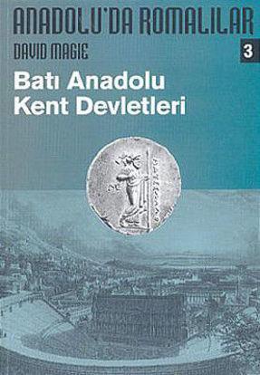 Anadolu'da Romalılar-Iıı resmi
