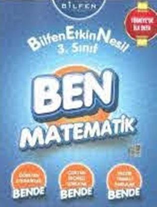 3.Sınıf Matematik Etkinlik Soru resmi