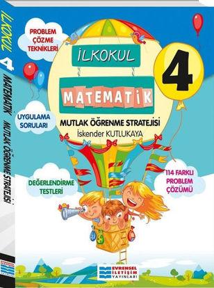 4.Sınıf Matematik Mutlak Öğrenme Stratejisi resmi