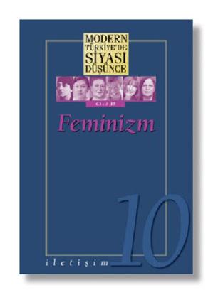 Feminizm - 10 resmi