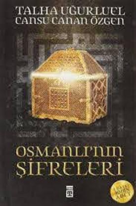 Osmanlı'nın Şifreleri resmi