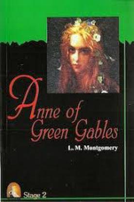 Anne Of Green Gables  / Stage 2 Cd'li resmi