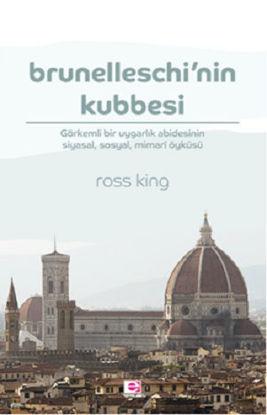 Brunelleschi'nin Kubbesi resmi