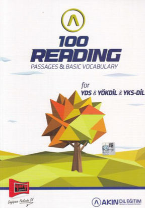 100 Reading resmi