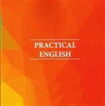 Practial English resmi