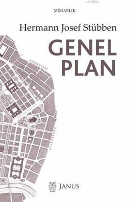 Genel Plan resmi