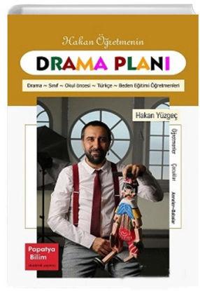 Drama Planı resmi
