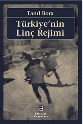 Türkiye'nin Linç Rejimi resmi
