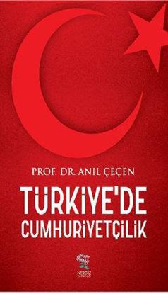 Türkiye'de Cumhuriyetçilik resmi