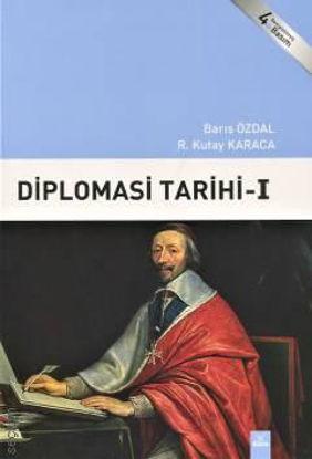 Diplomasi Tarihi -1 resmi