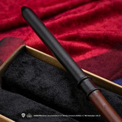 Harry Potter Wizarding World - Draco Malfoy Asa resmi
