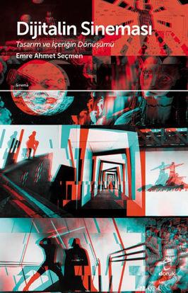 Dijitalin Sineması resmi