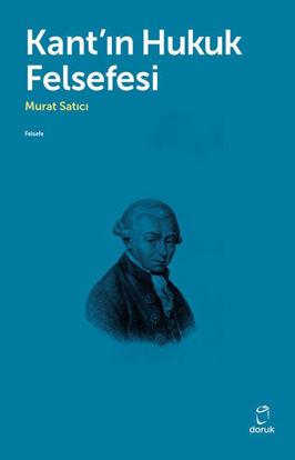 Kant'ın Hukuk Felsefesi resmi